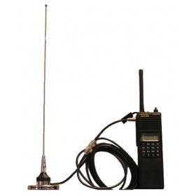 LAA0801A External Antenna Adapter Kit for DPH, GPH
