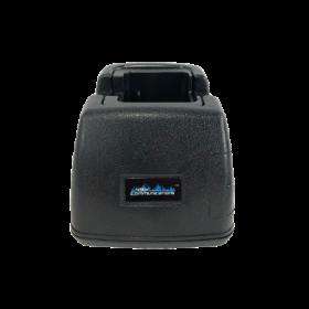 Black Desktop Charger for KNG P