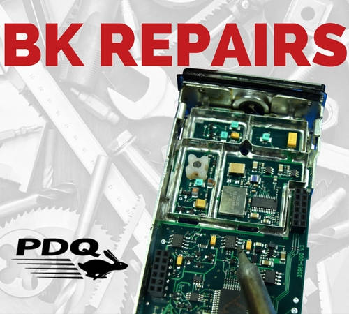 We have the fastest and most cost effective Bendix King radio repair service in the industry