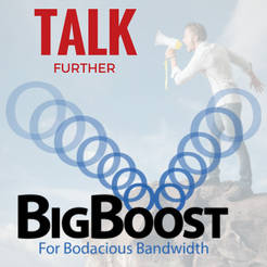BigBoost antennas for your Bendix King radio