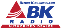 Bendix King Radios